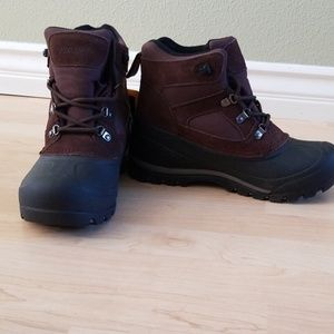 🆕️ Mens Northside Winter Boots